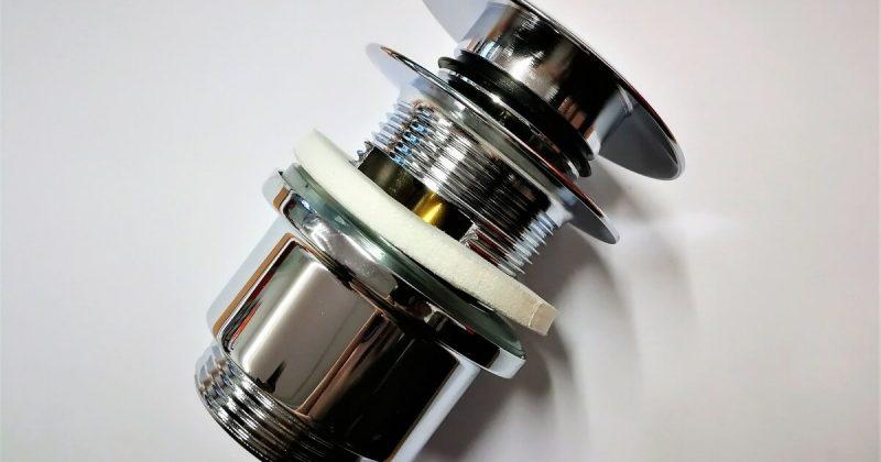 cromatura ds dusini pulitura metalli