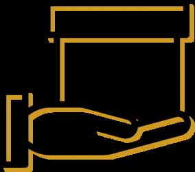 ico-consegna