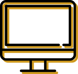 ico-disegno-tecnico