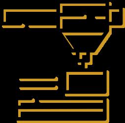 ico-prototipo