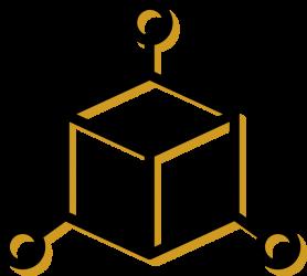 ico-studio-materiali